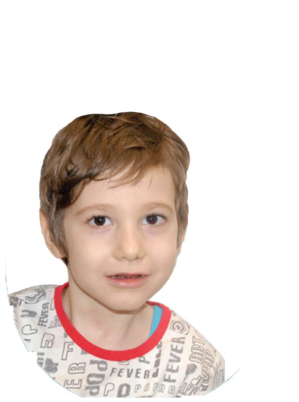 Read more about the article Илија Милошевски